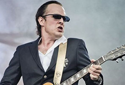 Picture of Joe Bonamassa