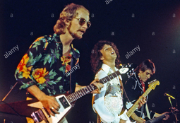 Picture of Wishbone Ash