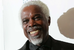 Picture of Billy Ocean