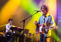 Picture of MGMT