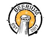Barium by Beerium 31/10 - tidiga passet