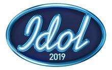 Idol Final