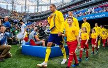 Fotboll EM-Kval