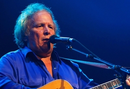 Picture of Don McLean
